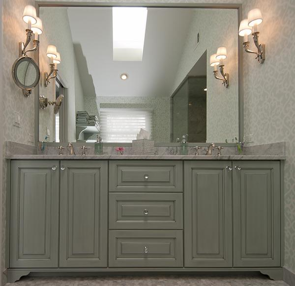Bathroom Cabinets Naples Fl bath cabinetry naples fl