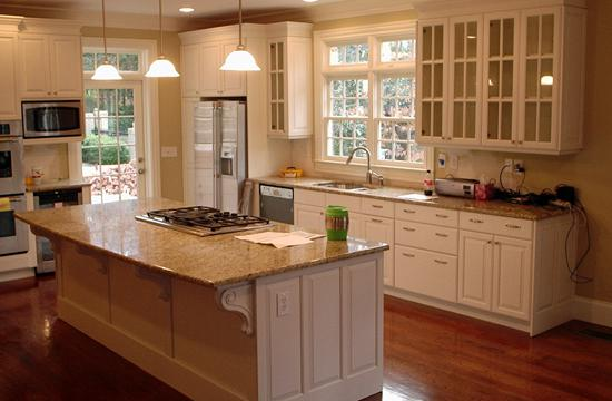 Kitchen Cabinetmakers Quality Kitchen Cabinets Naples Fl Custom Kitchen Remodeling Naples Fl Exterior