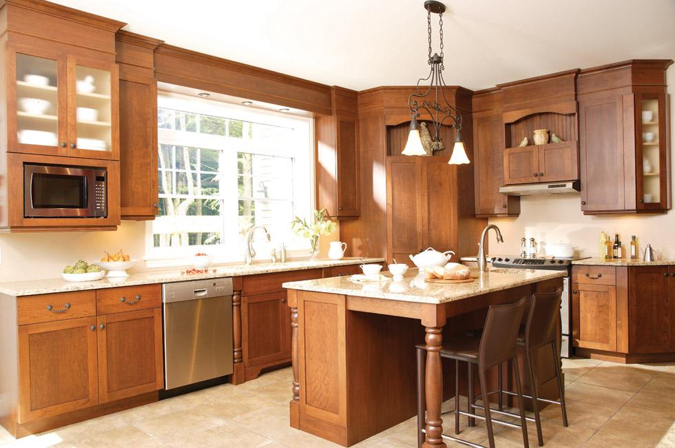 Cabico Cabinets Reviews
